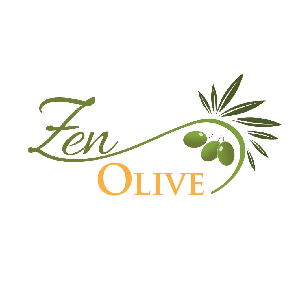 Zen Olive