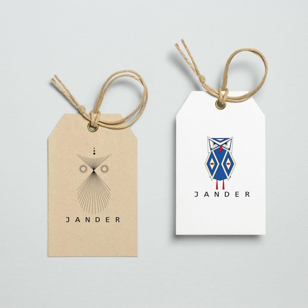 Jander