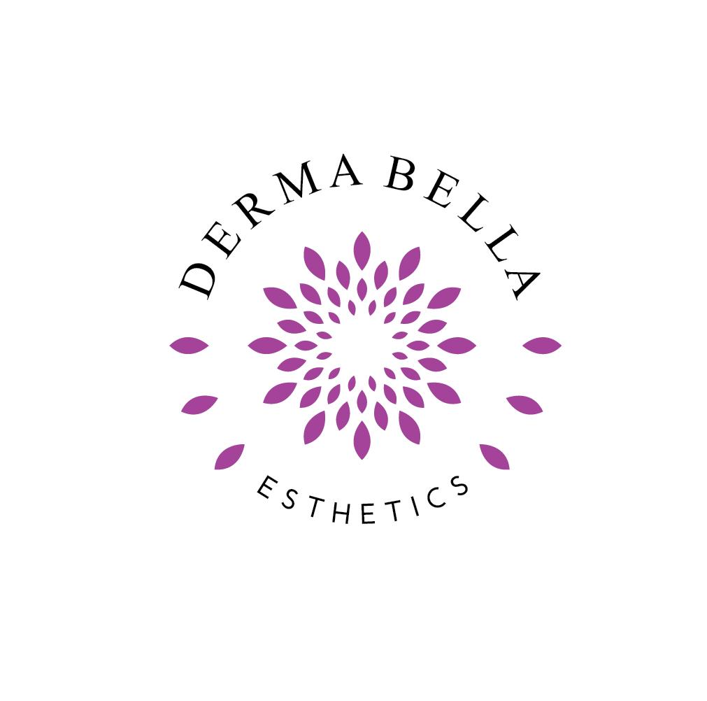 Derma Bella