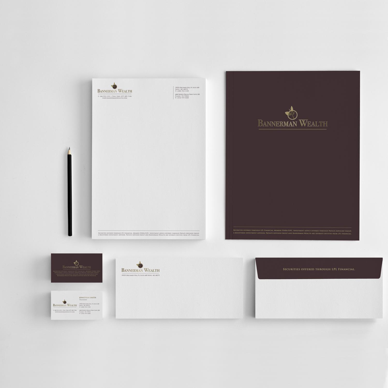 Grafik Design Oberlausitz
