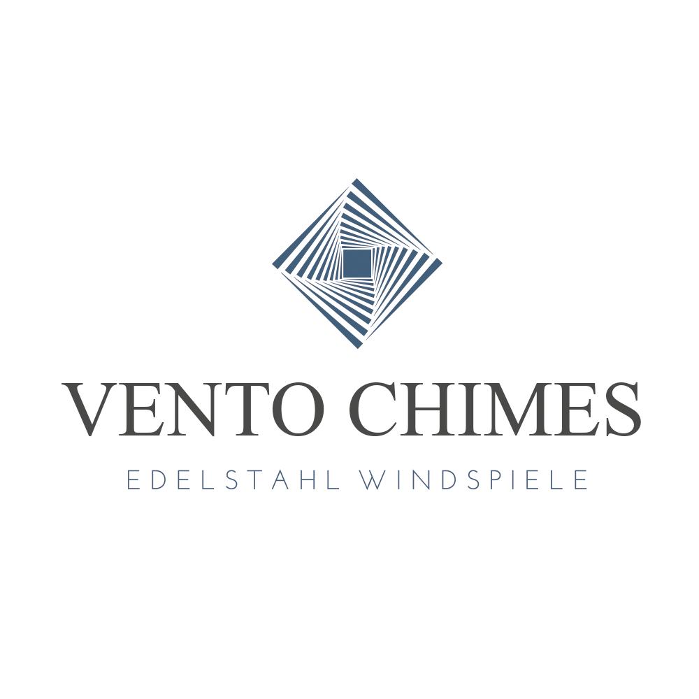 Vento Chimes