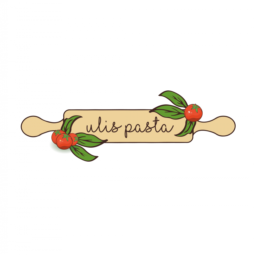 Ulis Pasta