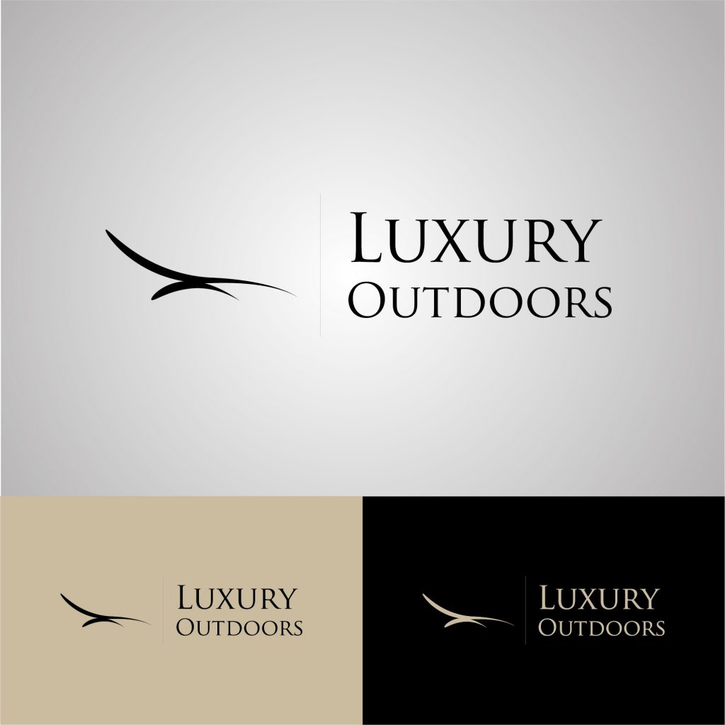 luxory outdors