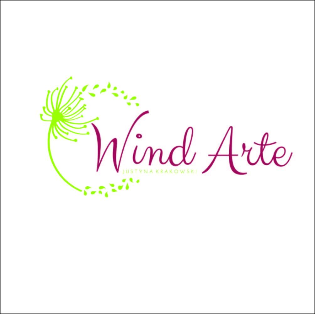 wind Arte